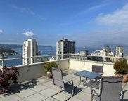 1250 Burnaby Street Unit 406, Vancouver image