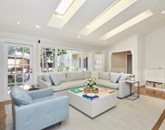 11537 Hesby Street, Valley Village image