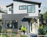 3621     Rock Garden Lane, San Luis Obispo image