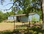 440 County Road 229, Florence image