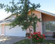 4075  Tresler Avenue, North Highlands image