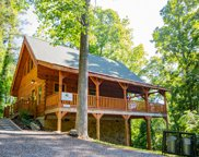 2168 Patterson Lead Way, Sevierville image