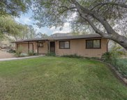 45450 South Fork  Drive, Three Rivers image