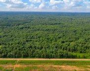 11.94 Acres MILL ROAD, Wisconsin Rapids image