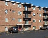 30 Rich St Unit 5, Malden image