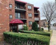 57-45  74th Street, Middle Village image