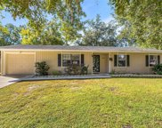 2541 Nw 52nd Place, Gainesville image