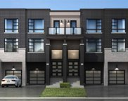 77 Quilco Rd, Vaughan image