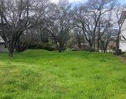 3282  Knollridge Drive, El Dorado Hills image