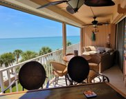 16400 Gulf Boulevard Unit 402, North Redington Beach image