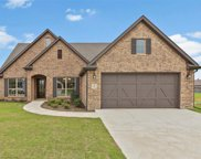3141 Arbor View Drive, Burleson image