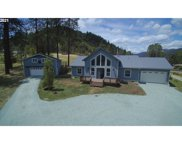4192 CANYONVILLE-RIDDLE  RD, Riddle image