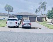 5342 Garden Hills Cir Circle, West Palm Beach image