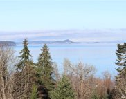 34 Clear Morning Lane, Camano Island image