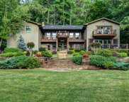 64 Dogwood Drive, Epworth image