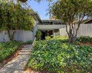 365  Hastings Ranch Dr, Pasadena image
