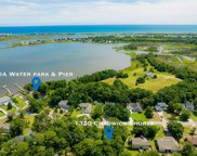 1320 Chadwick Shores Drive, Sneads Ferry image