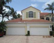 112 Palm Bay C Drive Unit #C, Palm Beach Gardens image
