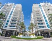 2831 N Ocean Blvd Unit 602N, Fort Lauderdale image