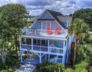 340 Underwood Dr., Garden City Beach image