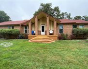 37564 Neal Road, Wanette image