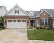 151 Kendall Bluff  Court, Chesterfield image