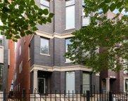 1751 N Artesian Avenue Unit #3, Chicago image