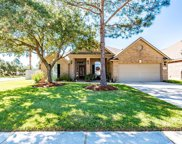 6155 Exeter Road, League City image