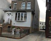 2118 West 9th Street, Brooklyn image