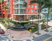 1155 Brickell Bay Dr Unit #C2-0, Miami image