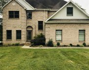 1512 Whiteside Drive, Morristown image