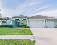 13617 Weatherstone Drive, Spring Hill image