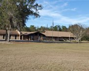 7655 E Highway 25, Belleview image