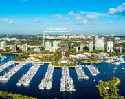 3242 Mary St Unit #S316, Coconut Grove image