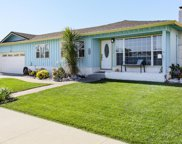 166 William Ave, Watsonville image