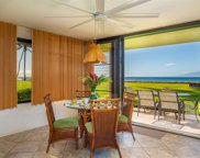3543 Lower Honoapiilani Unit A101, Lahaina image