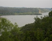 TBD Hickory Creek Rd, Marble Falls image