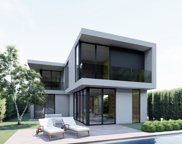 12609  Westminster Ave, Los Angeles image