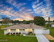 1022 Hooper Avenue, Palm Bay image