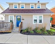 225 Culbertson Ave, City Of Greensburg image