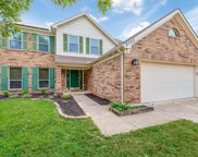 3132 Rustic Woods Drive, Bedford image