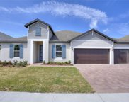 1080 Wading Waters Circle, Winter Park image