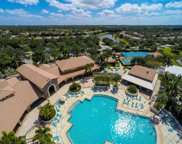 1823 Flower Drive, Palm Beach Gardens image