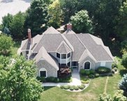8501 NW Lakeview Drive, Parkville image