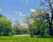TBD W Farm Road 3389 Highway, Sulphur Springs image