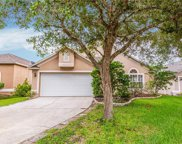 3772 Becontree Place, Oviedo image