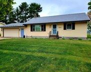 1060 Pine Grove Lane, Lake City image