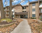 1690 Highway 36  W Unit #[u'131'], Roseville image