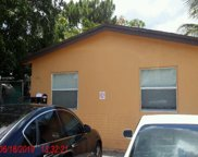 2312 Nw 9th Ct, Fort Lauderdale image