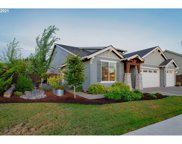 13913 NW 55TH  AVE, Vancouver image